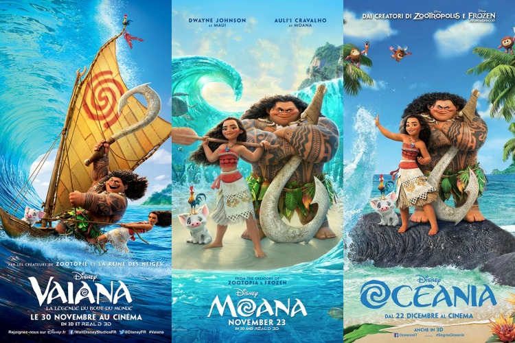 vaiana-posters-compil